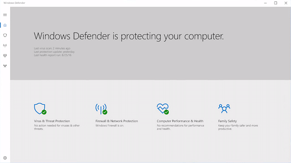 windows-defender-improvements