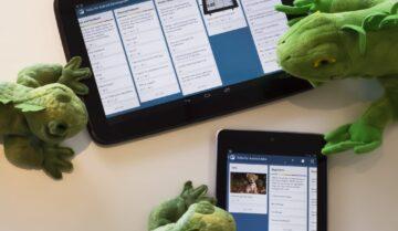 7 تطبيقات مُفيدة ومهمة لهواتف أندرويد