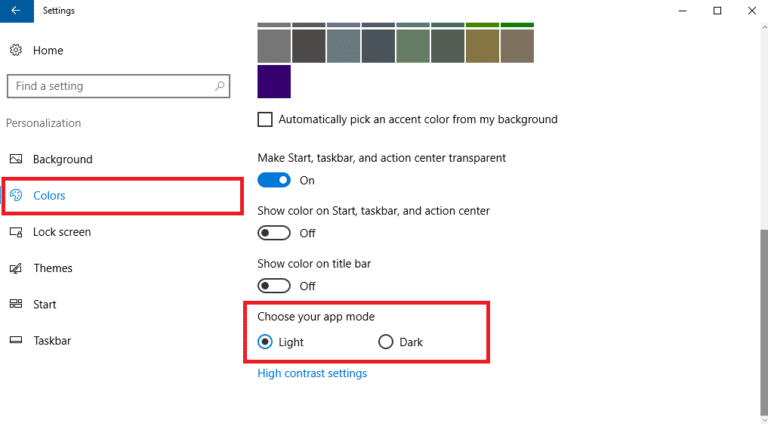 colors-settings-768x424