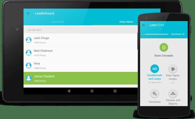 مجموعة تطبيقات مُفيدة لهواتف أندرويد