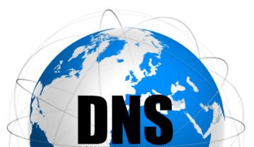 أفضل 5 أسرع سيرفرات DNS لتسريع تصفح الانترنت