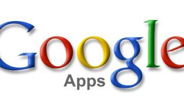 7 تطبيقات من Google للتواصل اﻷجتماعي
