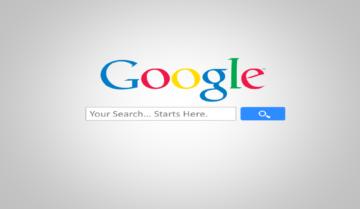 8 أكواد تساعدك في عملية البحث على Google للحصول على نتائج أفضل