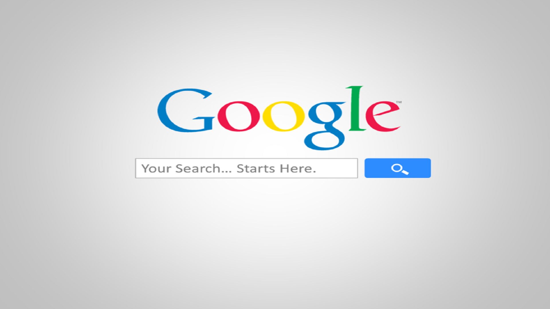 essay google search engine Lawrence wong geo 334 case study 5 google 1 search engines work like whenever someone needs to find information on something, they type in a key word or.