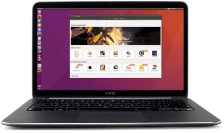 كيفية عمل نسخة احتياطية من بياناتك على نظام Ubuntu