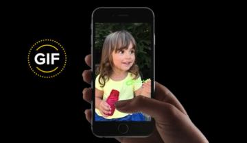كيفية مشاهدة الصور الحية من هاتف iPhone على حاسوب يعمل بنظام ويندوز 10