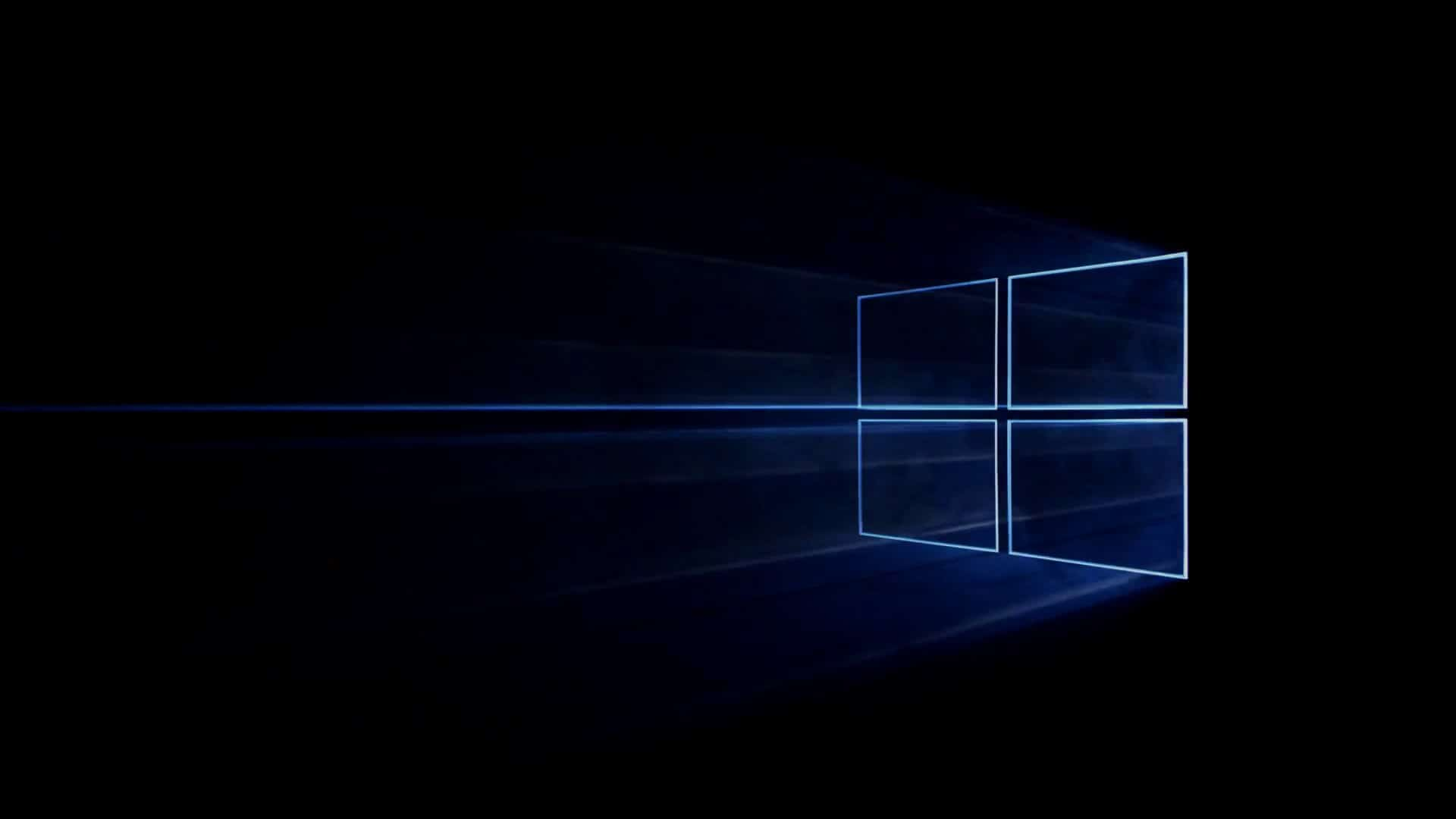 microsoft-reveals-the-official-windows-10-wallpaper-485311-3