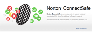 norton-connectsafe