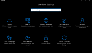 windows-10-settings-app