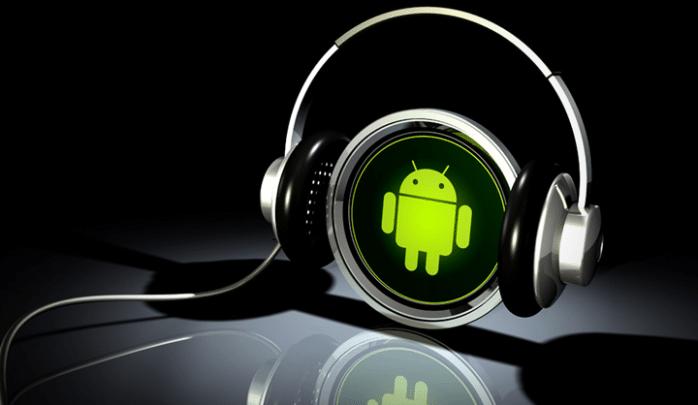 استخدم هاتفك او تابلت اندرويد كا speaker سماعه لجهاز الكمبيوتر او لابتوب 1