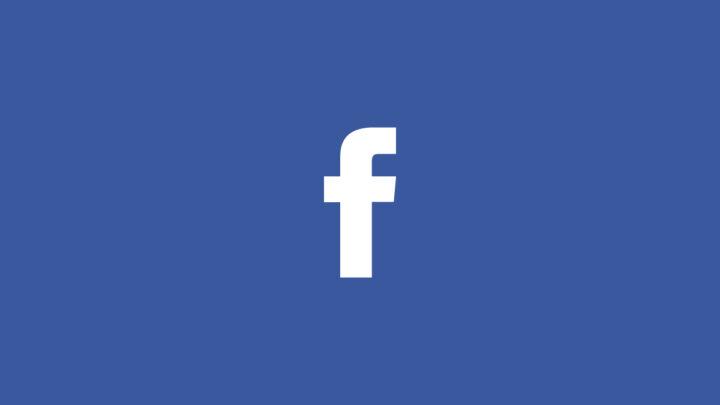 فيس بوك يتوقف عن العمل في مصر وبعض دول العالم 1