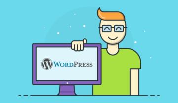 22 كورس لتعلم وردبريس WordPress مجاناً لكل المستويات