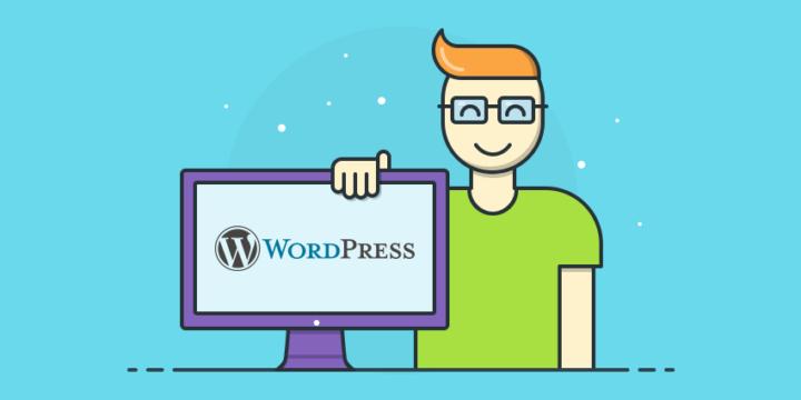 22 كورس لتعلم وردبريس WordPress مجاناً لكل المستويات 1