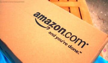 كيف تتحق من اﻷراء المزيفة على منتجات موقع Amazon
