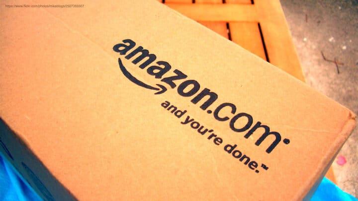 كيف تتحق من اﻷراء المزيفة على منتجات موقع Amazon 1
