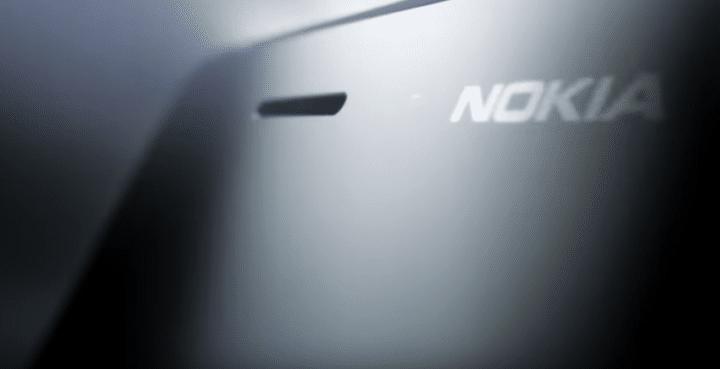 مواصفات ومميزات هاتف نوكيا Nokia 6 الجديد مع السعر 5