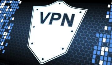 أفضل 19 أداة وبرنامج لتشغيل VPN
