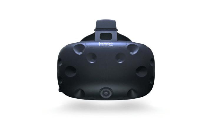 أنواع نظارات الواقع الأفتراضي Gear VR مميزات واسعار 3
