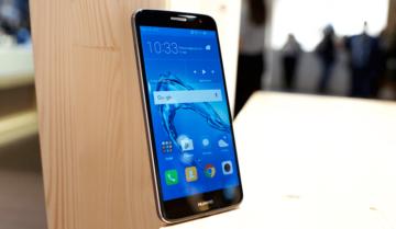 مراجعة هاتف هواوي نوفا بلس Huawei Nova Plus ومميزاته وعيوبه مع السعر 1