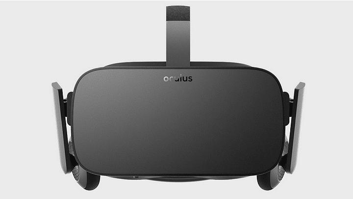 أنواع نظارات الواقع الأفتراضي Gear VR مميزات واسعار 2