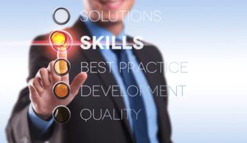 أهم 9 مهارات ستفيدك في سوق العمل
