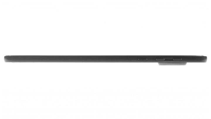 مراجعة هاتف Moto Z Droid مميزاته وعيوبه مع السعر 2