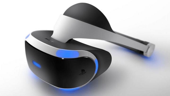 أنواع نظارات الواقع الأفتراضي Gear VR مميزات واسعار 4