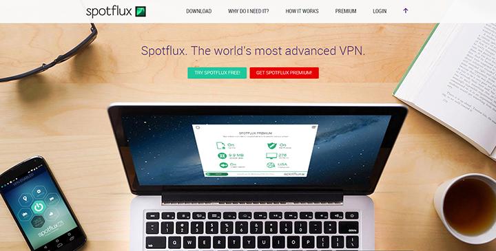 أفضل 19 أداة وبرنامج لتشغيل VPN 3