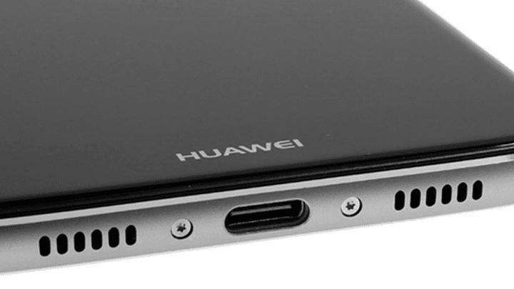 مراجعة هاتف هواوي نوفا بلس Huawei Nova Plus ومميزاته وعيوبه مع السعر 6