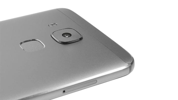مراجعة هاتف هواوي نوفا بلس Huawei Nova Plus ومميزاته وعيوبه مع السعر 4