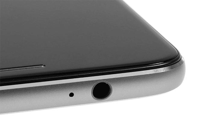 مراجعة هاتف هواوي نوفا بلس Huawei Nova Plus ومميزاته وعيوبه مع السعر 5