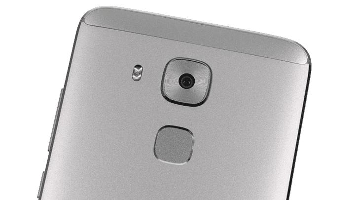 مراجعة هاتف هواوي نوفا بلس Huawei Nova Plus ومميزاته وعيوبه مع السعر 2