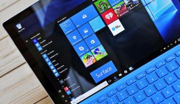 5 مميزات فى نظام Windows 10 قد لا تعرفهم