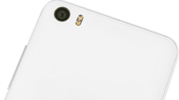 مراجعة هاتف Xiaomi Mi 5 مميزاته وعيوبه مع السعر 6