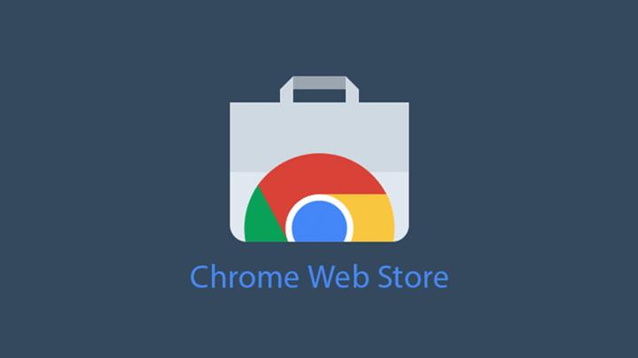 أفضل 20 أضافه لمتصفح كروم Chrome 1