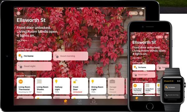 أفضل 10 مميزات في iOS 10 ستحصل عليها بعد التحديث 10