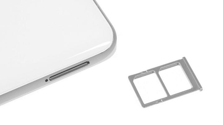 مراجعة هاتف Xiaomi Mi 5 مميزاته وعيوبه مع السعر 3
