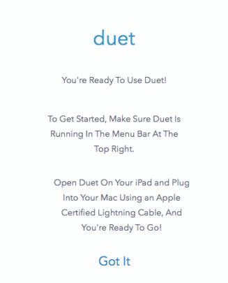 كيف تشغيل جهاز iPad الخاص بك كشاشة ثانية لجهازك 6