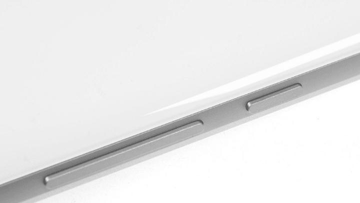 مراجعة هاتف Xiaomi Mi 5 مميزاته وعيوبه مع السعر 2