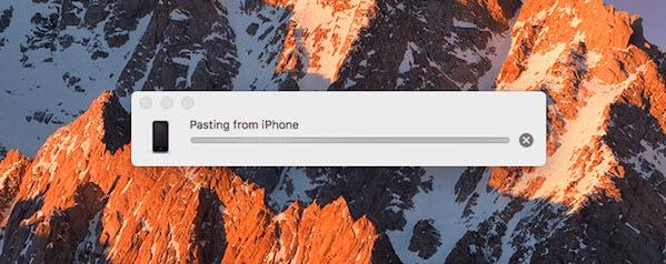 أفضل 10 مميزات في iOS 10 ستحصل عليها بعد التحديث 9