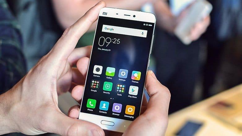 أفضل الهواتف الصينية التي يجب عليك معرفتها !