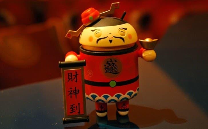 أفضل الهواتف الذكية الصينية التي يجب عليك معرفتها !