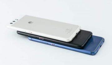مواصفات ومميزات هاتف هواواي P10 و P10 Plus تعرف عليها الآن مع السعر