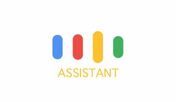 طريقة الحصول علي مساعد جوجل GOOGLE ASSISTANT علي هواتف غير جوجل بيكسل