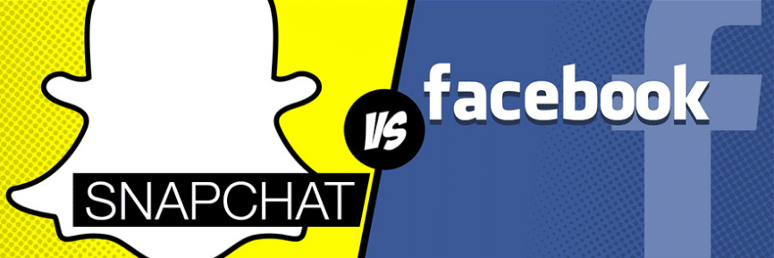 تحديث واتس آب الجديد المثير للجدل لماذا فعلت فيسبوك ذلك؟