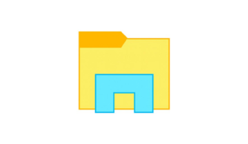 طريقة حذف File Explorer History تاريخ متصفح الملفات في ويندوز 10