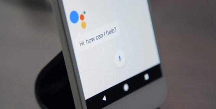5 أسباب تدفعك لشراء جوجل بكسل XL على آيفون 7 بلس 7