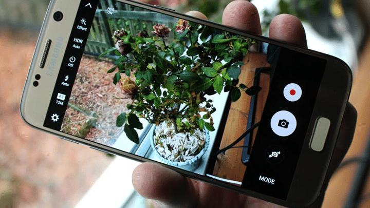 أفضل كاميرات في الهواتف الذكية لعام 2016 4