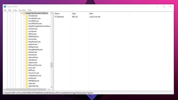 طريقة عمل سكرين شوت لشاشة القفل lock screen في ويندوز 10 2