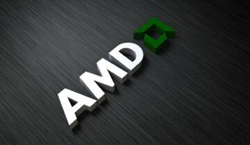 طريقتين لتثبيت تعريف كارت شاشة AMD على ويندوز 10